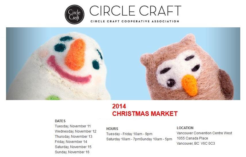 circlecraft2014