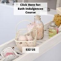 bath indulgence link