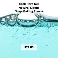 liquid soap link