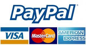 payment method soapmakingschool